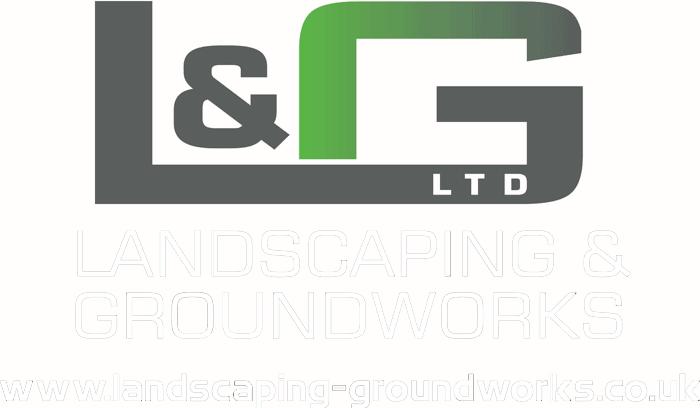LG Grab Hire logo